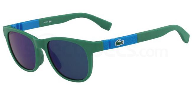 315 L3625S Sunglasses, Lacoste Kids
