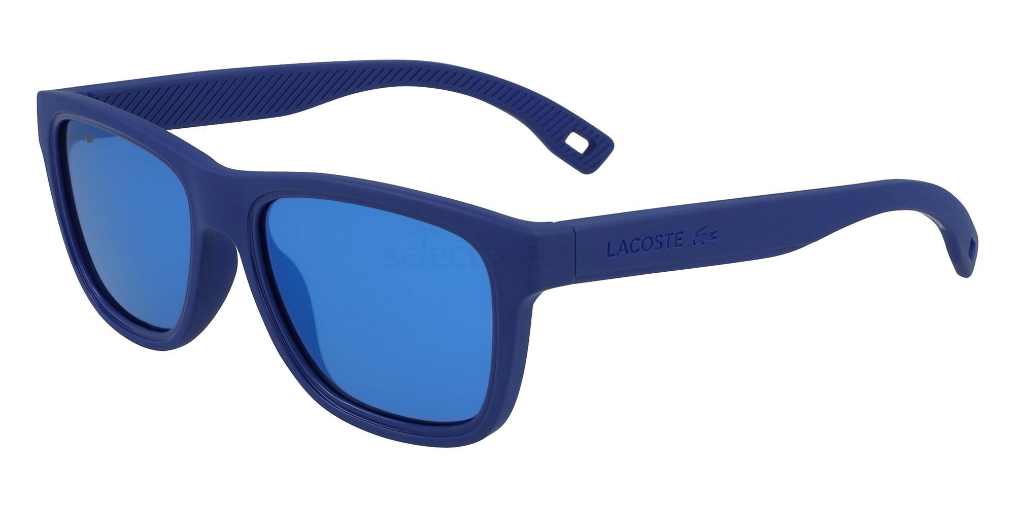 424 L3630S Sunglasses, Lacoste Kids