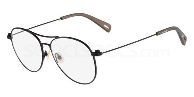 002 GS2100 - Metal Sniper Glasses, G-Star RAW