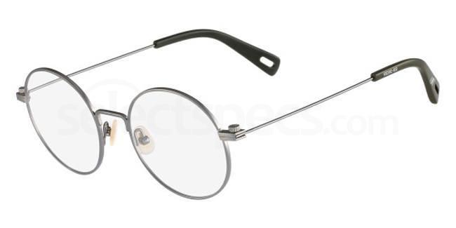 033 GS2102 Glasses, G-Star RAW