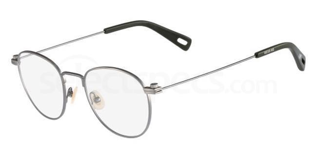033 GS2103 - Metal Legion Glasses, G-Star RAW