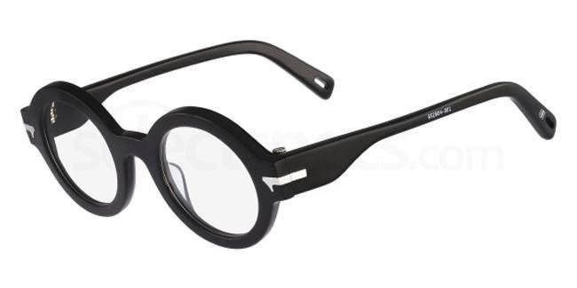 e749401ea0da This simple yet stylish frame brings together the chunky frame front design  with hipster style lenses for a pair of prescription spectacles that really  ...