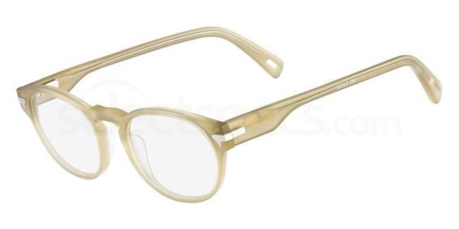 264 GS2613 - Thin Detac Glasses, G-Star RAW