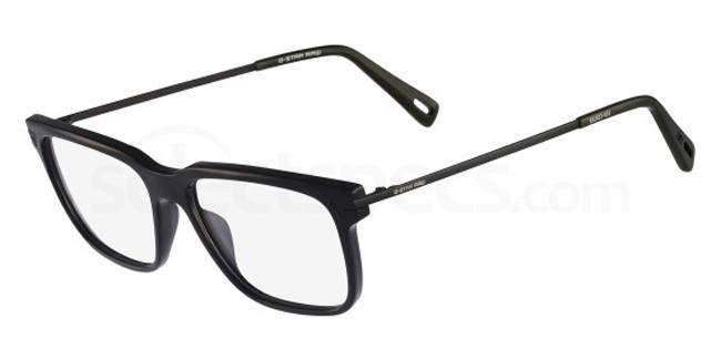 001 GS2623 - Combo Dexter Glasses, G-Star RAW