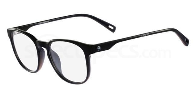 001 GS2636 GSRD MAREK Glasses, G-Star RAW