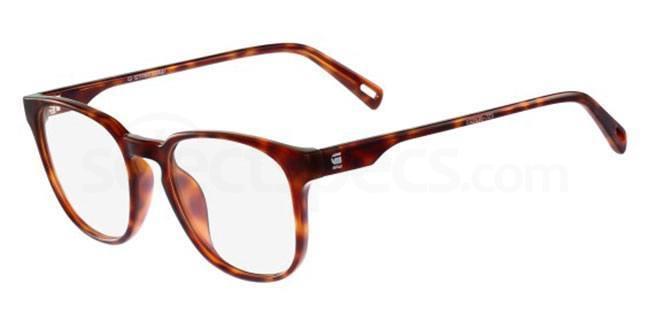 G Star Raw Prescription Glasses