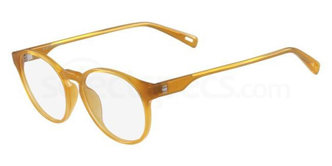 men's prescription glasses trends 2019