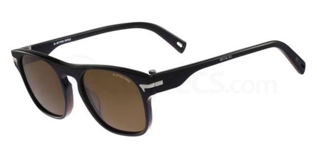 001 GS634S THIN HOLMER Sunglasses, G-Star RAW