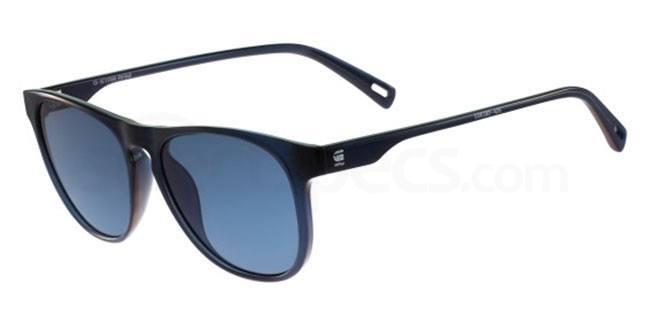 426 GS638S GSRD GRAYDOR Sunglasses, G-Star RAW