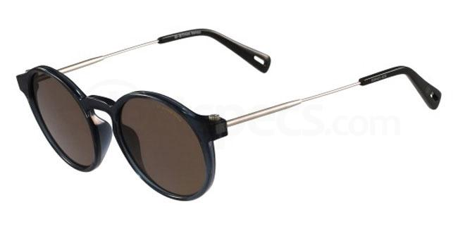 035 GS641S FUSED OSPAC Sunglasses, G-Star RAW