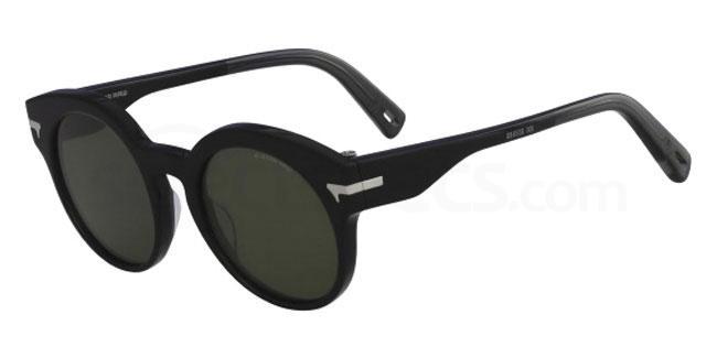 001 GS655S FAT JAVKK Sunglasses, G-Star RAW