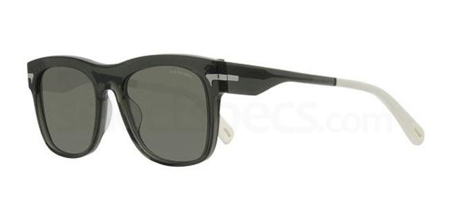 041 GS656S FAT CALOW Sunglasses, G-Star RAW