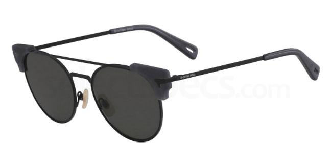 035 GS118S DOUBLE MYROW Sunglasses, G-Star RAW