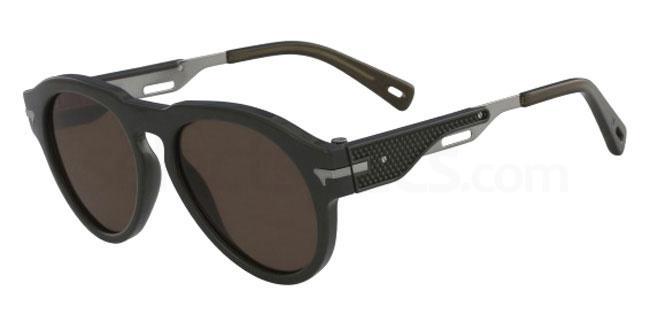 303 GS662S RUSTIC VODAN Sunglasses, G-Star RAW