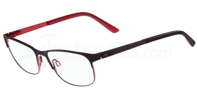 401 2590 FYRTORNET Glasses, Skaga