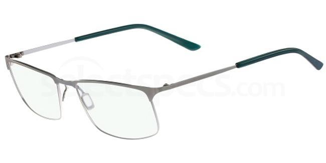 504 2594 PRINSEN Glasses, Skaga