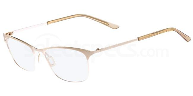 202 2595 SKANSEN Glasses, Skaga