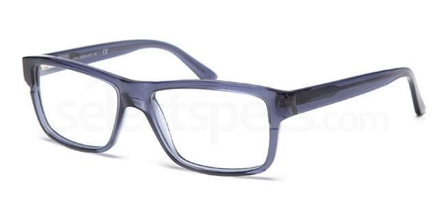 107 2500 JUSSI Glasses, Skaga