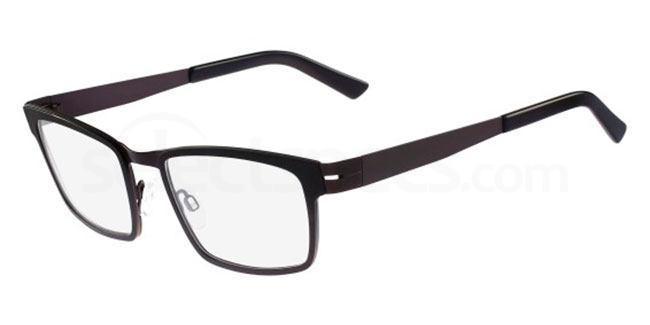 501 2538 GULLMAREN Glasses, Skaga