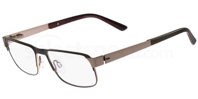 304 2563 VAXHOLM Glasses, Skaga