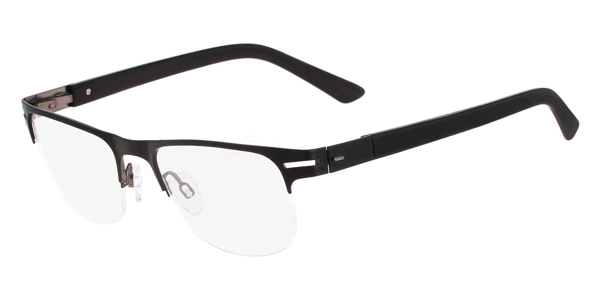 001 2605 VILDAPEL Glasses, Skaga