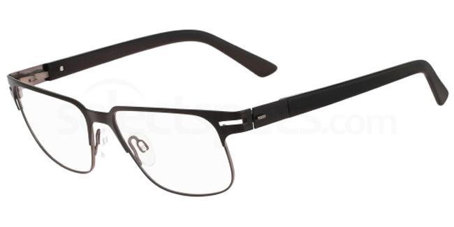 001 2606 SKOGSLIND Glasses, Skaga