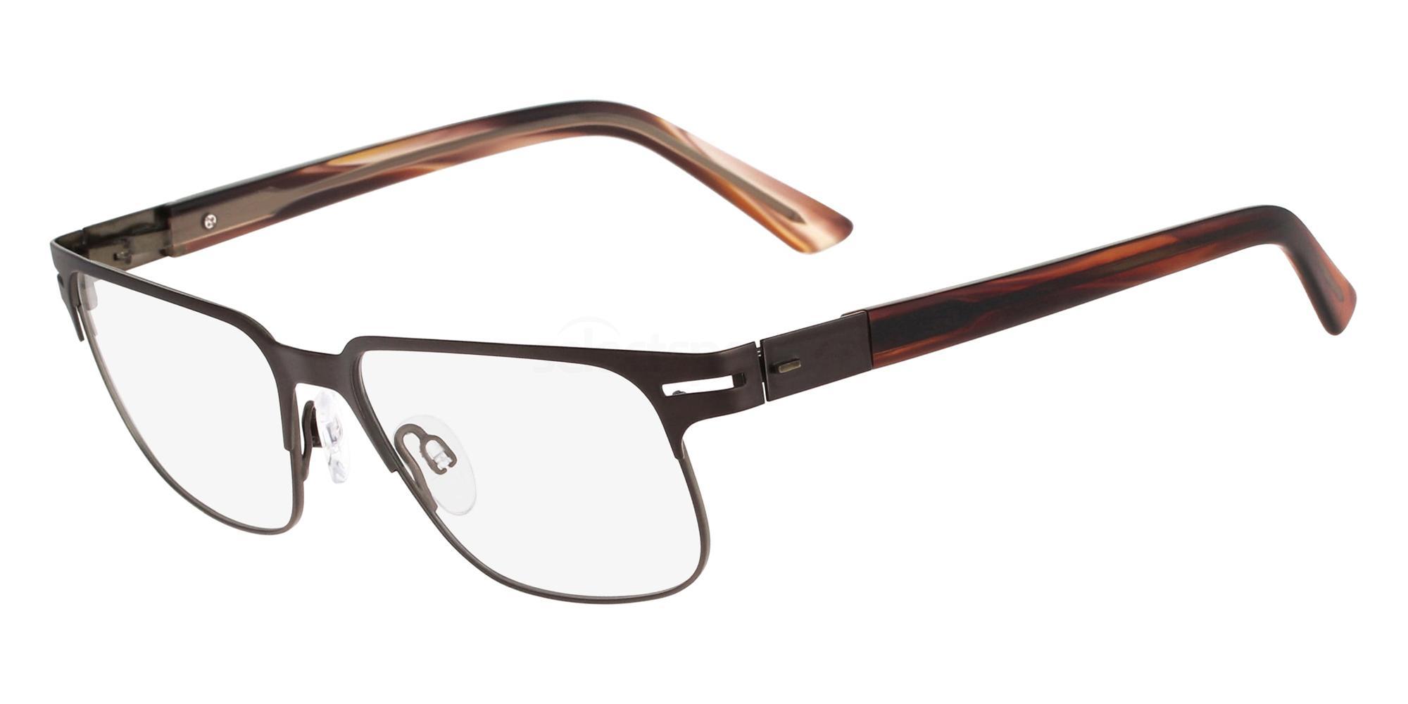 210 2606 SKOGSLIND Glasses, Skaga