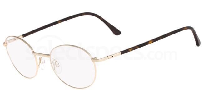 712 2622 SYREN Glasses, Skaga