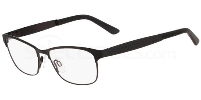 001 2623 HAVTORN Glasses, Skaga