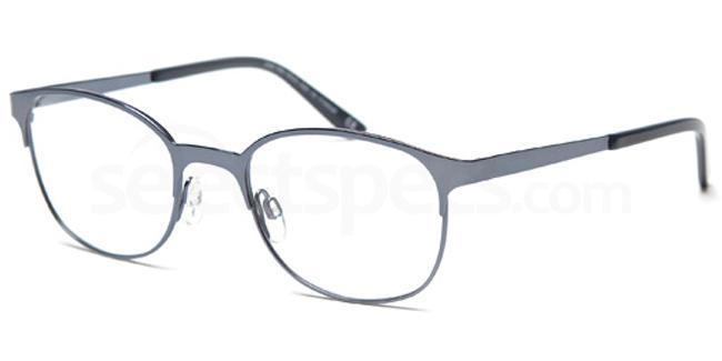 306 3748 TIMO Glasses, Skaga