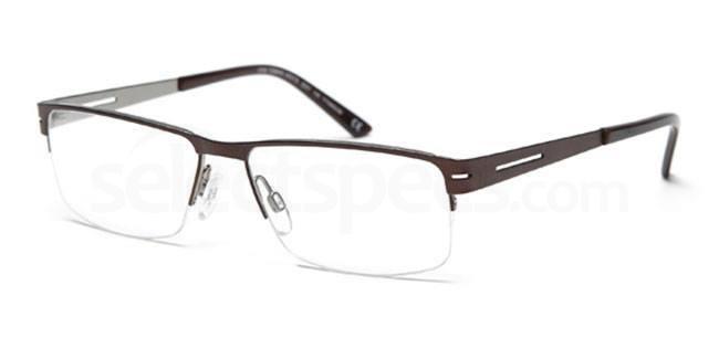 201 3750 TOMAS Glasses, Skaga