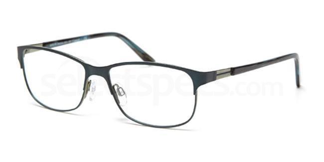 301 3870 PY Glasses, Skaga