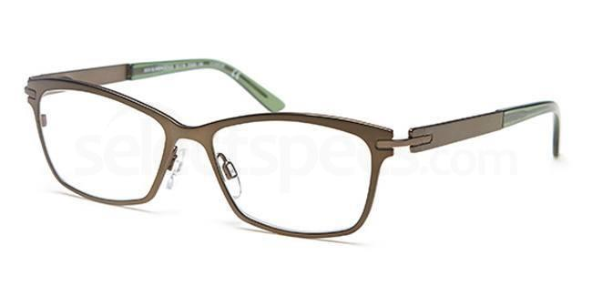 2b99e79346 Skaga Eyewear  The Swedish Brand s Top Glasses