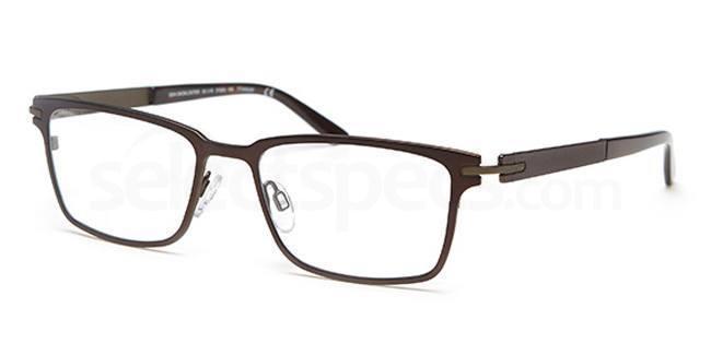 210 2634 SKOKLOSTER Glasses, Skaga
