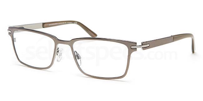 278 2634 SKOKLOSTER Glasses, Skaga
