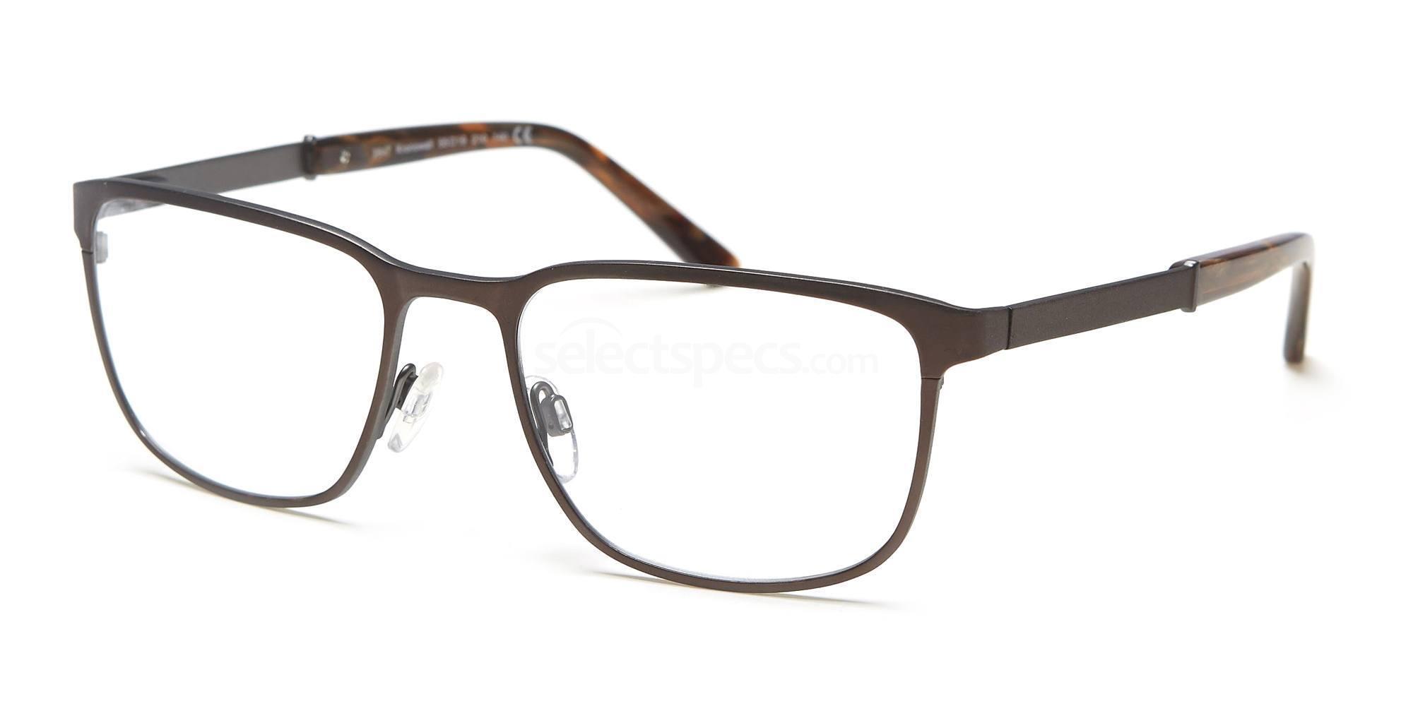 210 2647 KRONOWALL Glasses, Skaga