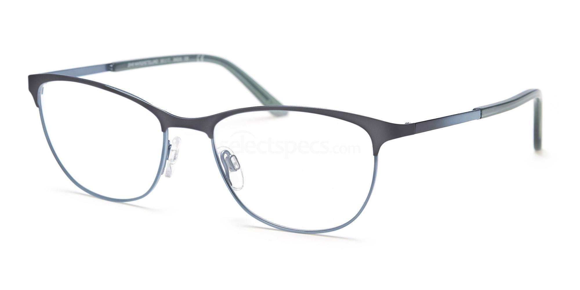 340 2649 MARGRETELUND Glasses, Skaga