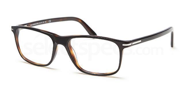001 2653 BERGKVARNA Glasses, Skaga