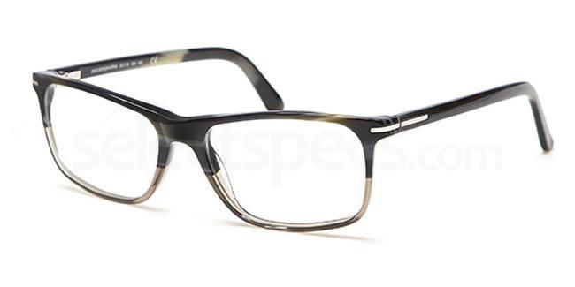 024 2653 BERGKVARNA Glasses, Skaga
