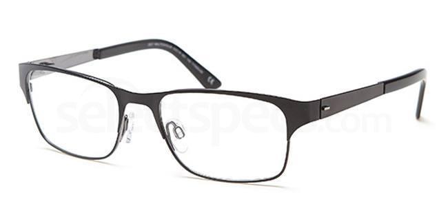 001 2657 MALTESHOLM Glasses, Skaga