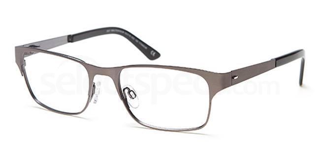 033 2657 MALTESHOLM Glasses, Skaga