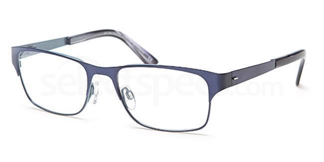 424 2657 MALTESHOLM Glasses, Skaga