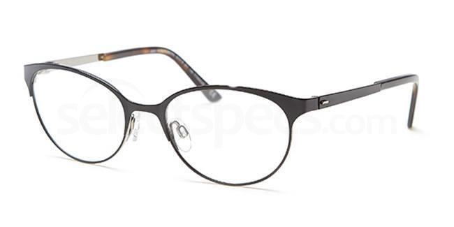 001 2660 ROSERSBERG Glasses, Skaga