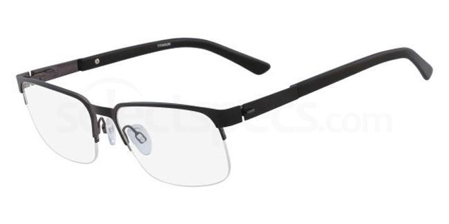 001 2680 RIEBNES Glasses, Skaga