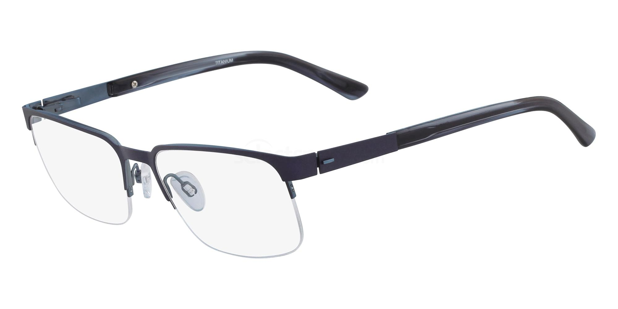 424 2680 RIEBNES Glasses, Skaga