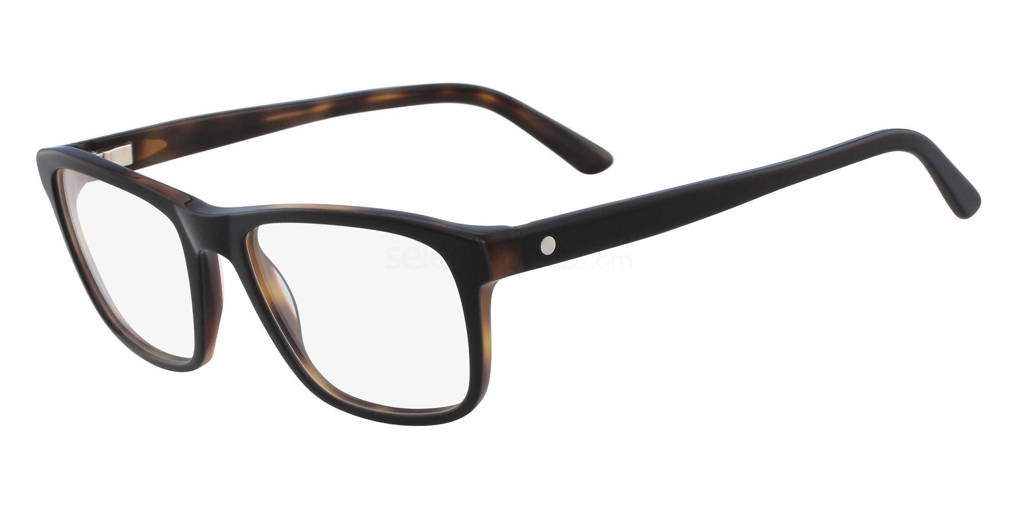 001 2687 ABELVATTNET Glasses, Skaga