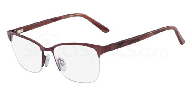 615 2690 VARPEN Glasses, Skaga