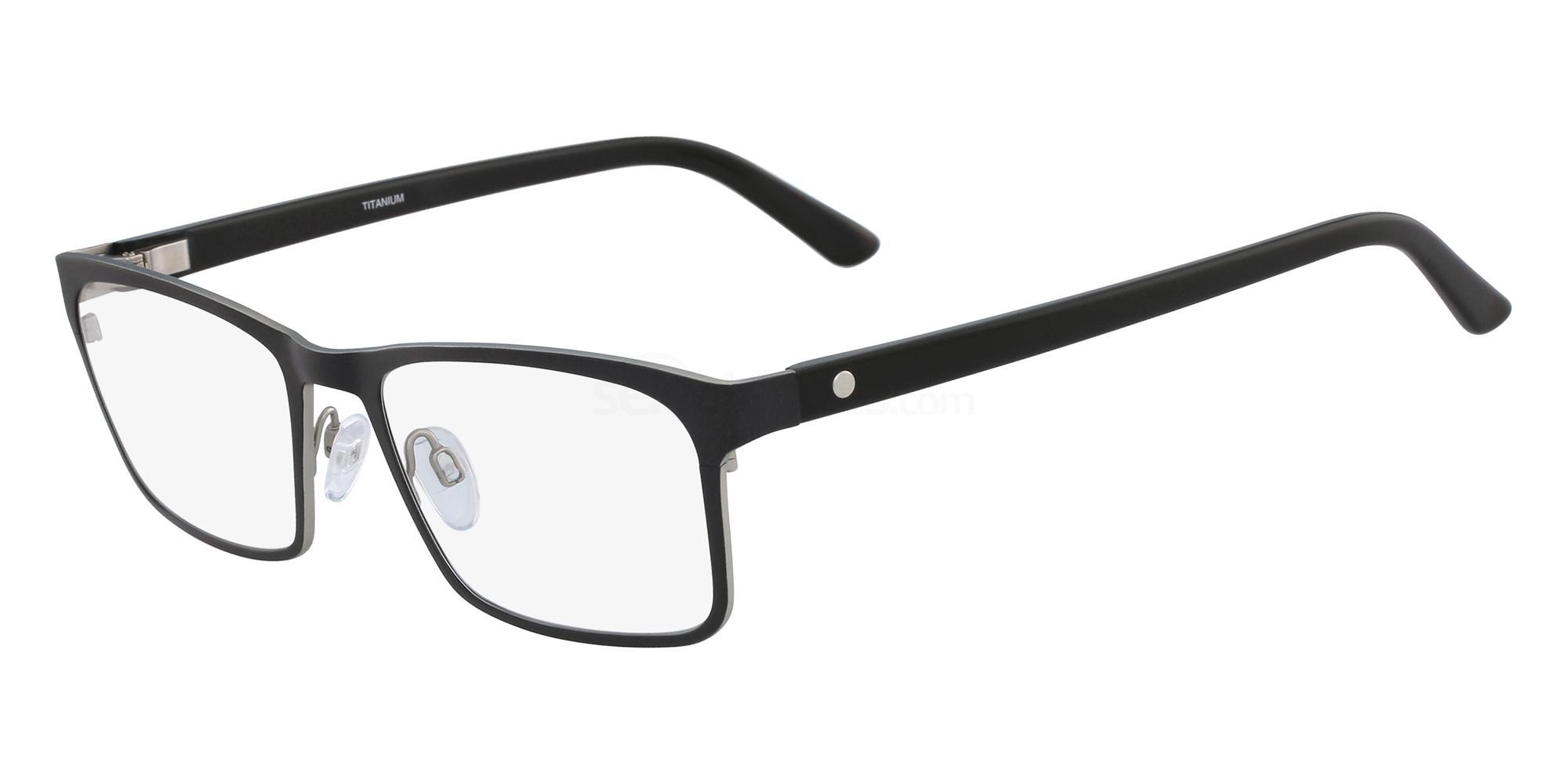 001 2695 NISSAN Glasses, Skaga