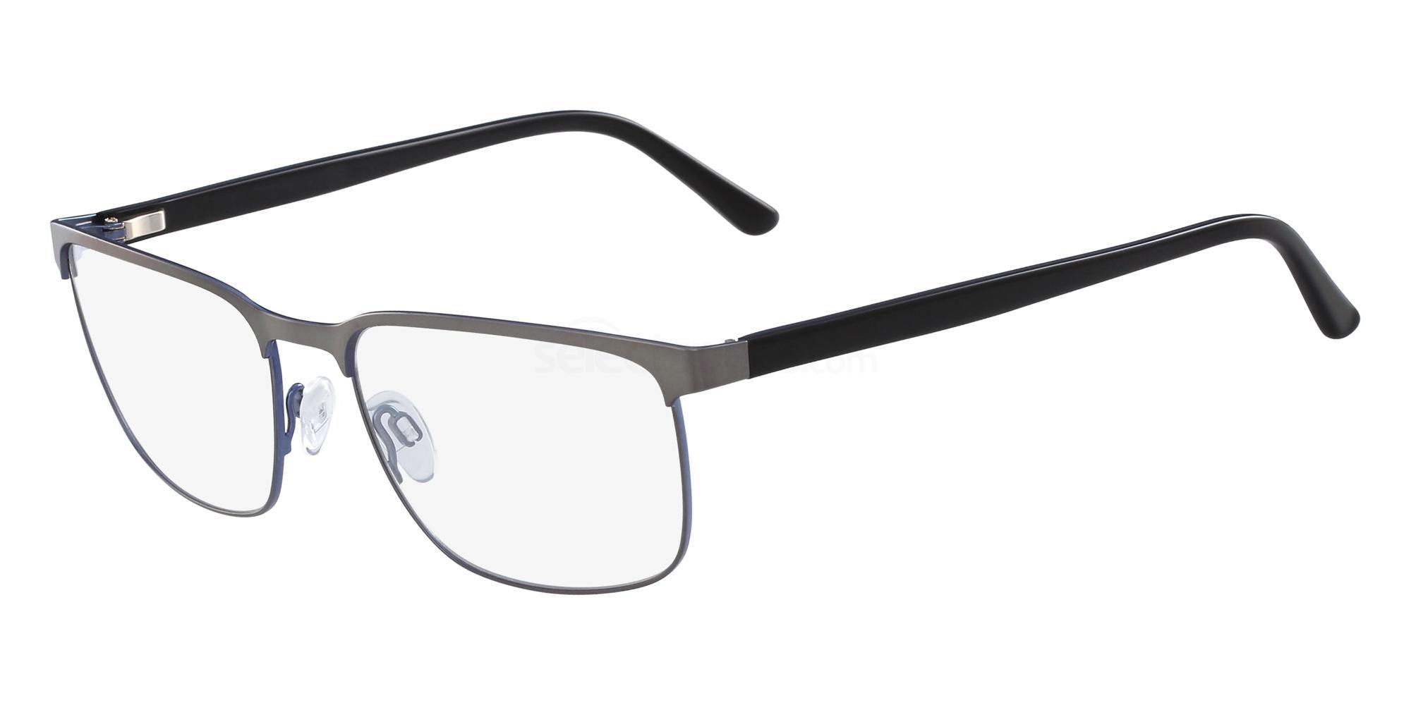 033 2716 FASAN Glasses, Skaga