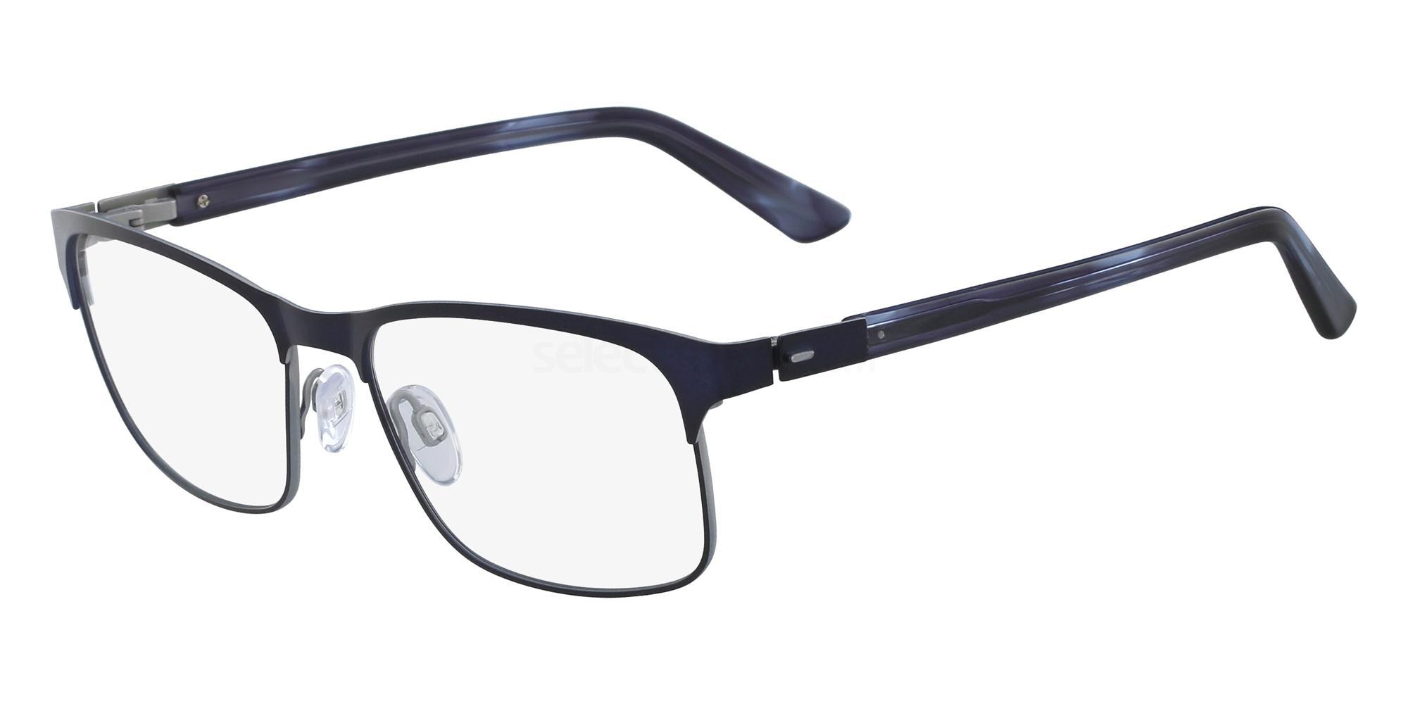 424 SKAGA 2725 RAPS Glasses, Skaga